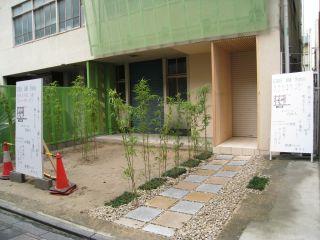 Kyoto080830_02