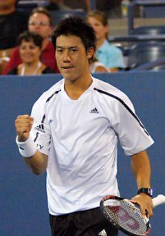 Tennis080831