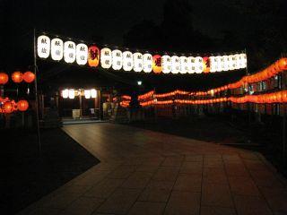 Shrine080904_02