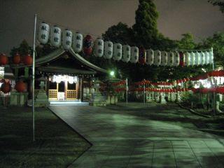 Shrine080905