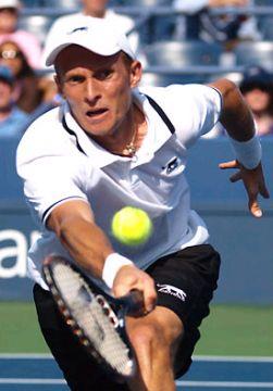 Tennis080903