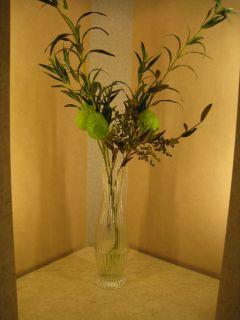 Flower080905_01