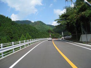 Kyoto080906_02