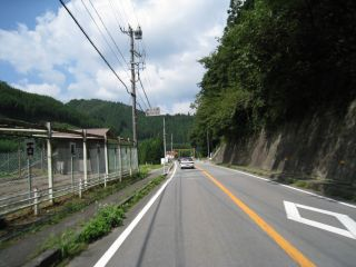 Kyoto080906_06
