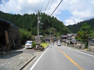 Kyoto080906_08