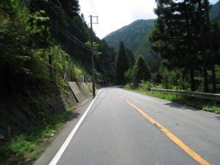 Kyoto080906_29