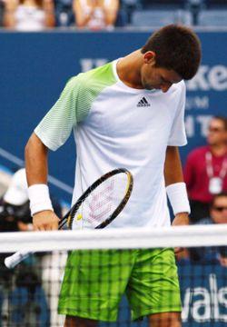 Tennis080907_02