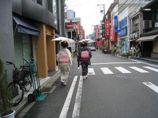 Kyoto080907_06