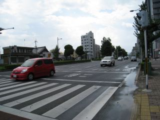 Kyoto080907_10