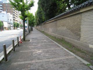 Kyoto080907_11