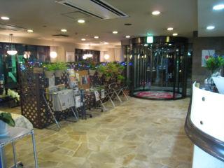 Hotel080909_01