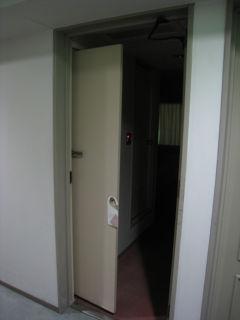 Hotel080909_03