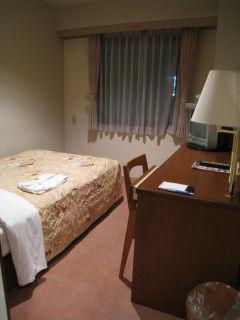 Hotel080909_05