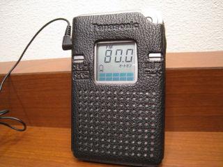 Radio080909