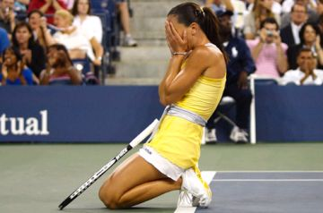 Tennis080908_03