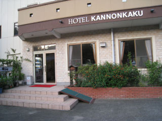 Hotel080910_11