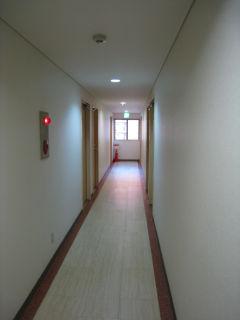 Hotel080910_14