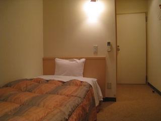 Hotel080910_16