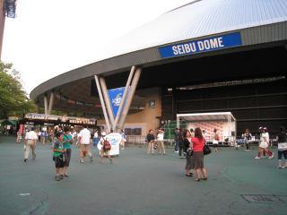Baseball080910_01