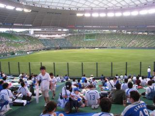 Baseball080910_07