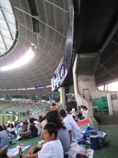 Baseball080910_08