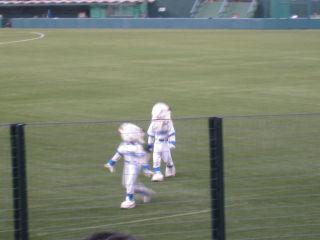 Baseball080910_10
