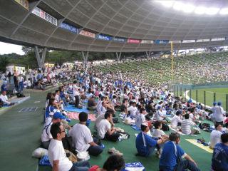 Baseball080910_13