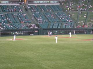 Baseball080910_15