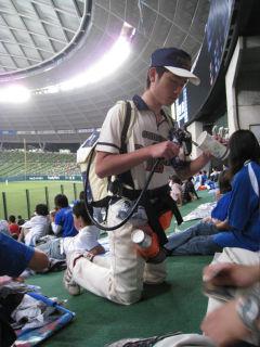 Baseball080910_16