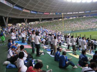 Baseball080910_18