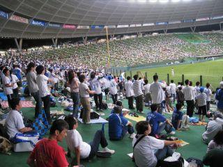 Baseball080910_20