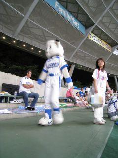 Baseball080910_21