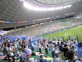 Baseball080910_22