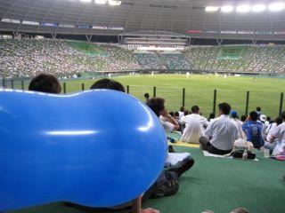 Baseball080910_30