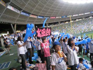Baseball080910_32