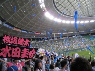 Baseball080910_35
