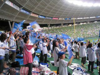 Baseball080910_38