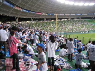 Baseball080910_43