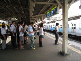 Journey080911_05