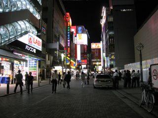 Tokyo080911_02
