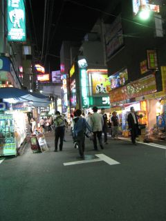 Tokyo080911_03