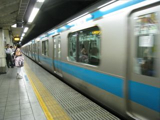 Tokyo080911_05