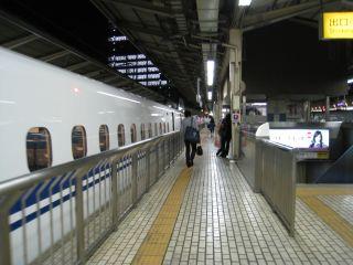 Journey080911_10