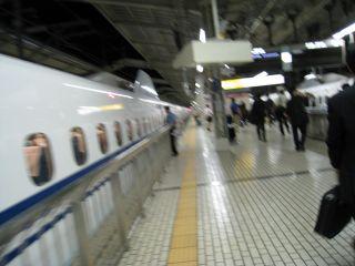 Journey080911_15