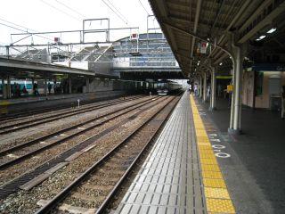 Kyoto080913