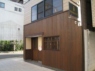 Kyoto080913_01