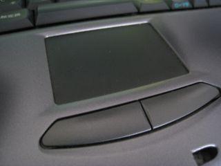 Computer080918_02