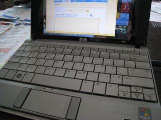 Computer080918_03
