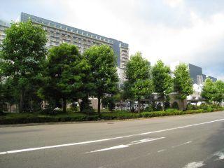 Kyoto080920_01