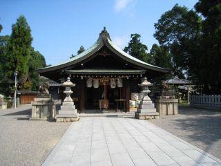 Kyoto080920_02